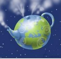 climatebomb (Frontpage ingress image)