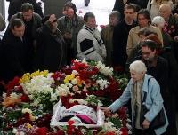 frontpageingressimage_coffin.jpg