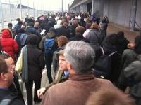 frontpageingressimage_crowds.jpg