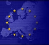EU (Frontpage ingress image)