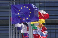 euflags (Frontpage ingress image)
