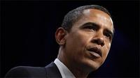 obama stimulus (Frontpage ingress image)