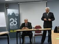 zolokov (Frontpage ingress image)