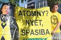 frontpageingressimage_greenpeace-eylemcileri-k-z-la.jpg