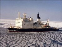 icebreaker (Frontpage ingress image)