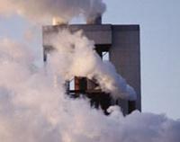 frontpageingressimage_ingressimage_CO2-1-copy-2..jpg