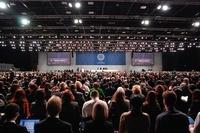 frontpageingressimage_ingressimage_COP15-plenum-2..jpg