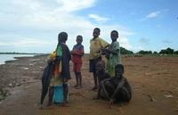 malawi (Frontpage ingress image)