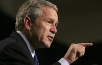 frontpageingressimage_ingressimage_GeorgeWBush050318-1..jpg