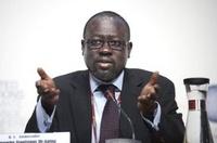 frontpageingressimage_ingressimage_Lumumba-1..jpg