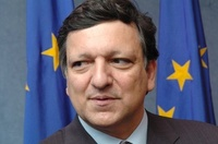frontpageingressimage_ingressimage_barroso2-1..jpg