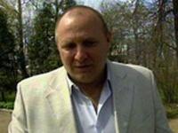 beketov (Frontpage ingress image)