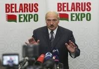 lukashenko (Frontpage ingress image)