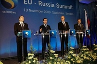 frontpageingressimage_ingressimage_medvedev-stockholm-1..jpg