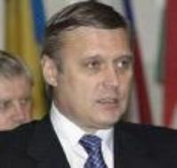 Mikhail Kasyanov (Frontpage ingress image)