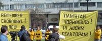 frontpageingressimage_kiev_chernobyl20-1..jpg