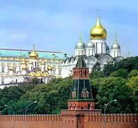 kremlin (Frontpage ingress image)