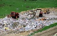 landfill (Frontpage ingress image)