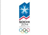 sochi logo (Frontpage ingress image)
