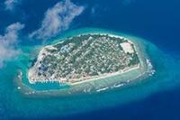 frontpageingressimage_maldives_colourbox999476.jpg