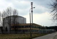 maria reactor (Frontpage ingress image)