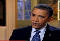 obama CNN (Frontpage ingress image)