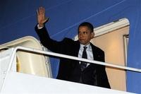 frontpageingressimage_obama_plane.jpeg