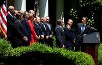 frontpageingressimage_obamaemissionstwo.jpg