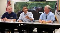 obamagulfport (Frontpage ingress image)
