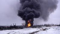 frontpageingressimage_oil-burning.jpg