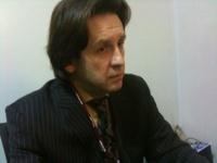 frontpageingressimage_oleg-shamanov-2..jpg