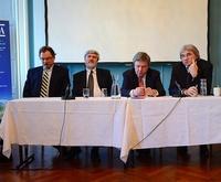 Panel_Yavlinsky (Frontpage ingress image)