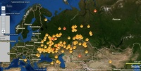 frontpageingressimage_picture-01-on-top-yandex-fire-map.jpg