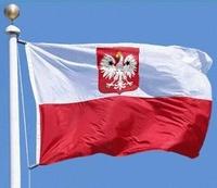 polish flag (Frontpage ingress image)