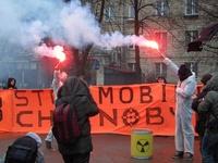 protest1 (Frontpage ingress image)