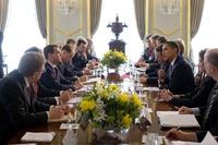 obama-medvedev (Frontpage ingress image)