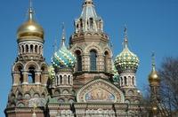 Russland (Frontpage ingress image)
