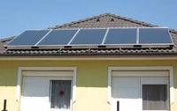 frontpageingressimage_solar-house.jpg