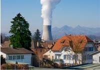 swiss reactor (Frontpage ingress image)