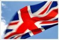 British Flag (Frontpage ingress image)