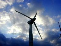 Vindkraftprodusenter skal få mer støtte (Frontpage ingress image)