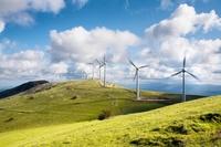 frontpageingressimage_wind_farm.jpg