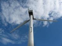 windinstallation