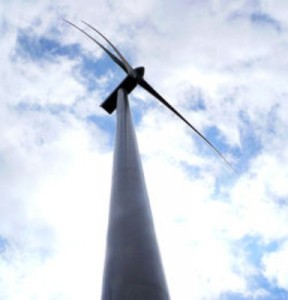 windmill (Frontpage ingress image)