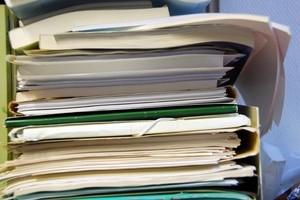 ingressimage_10-06-NGO-paper-NB-1.-3..jpg