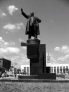 ingressimage_180px-Lenin_in_front_of_Finland_Station.jpg