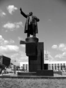 ingressimage_180px-Lenin_in_front_of_Finland_Station.jpg