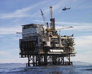 oil_platform (Ingress image)