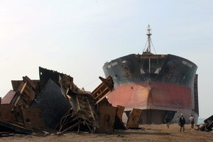 ingressimage_Beached-ship-1.jpg