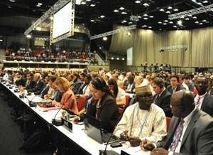 delegates (Ingress image)